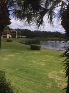 Additional photo for property listing at 5380 Woodland Lakes Drive 5380 Woodland Lakes Drive Palm Beach Gardens, Florida 33418 United States