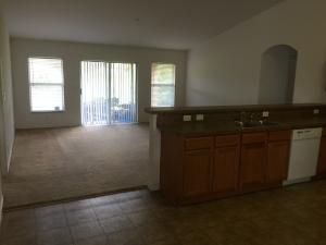 Additional photo for property listing at 113 SE Whitmore Drive 113 SE Whitmore Drive Port St. Lucie, Florida 34984 United States