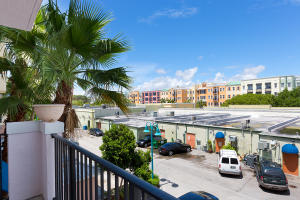 Condominium for Rent at 250 NE 3rd Avenue 250 NE 3rd Avenue Delray Beach, Florida 33444 United States