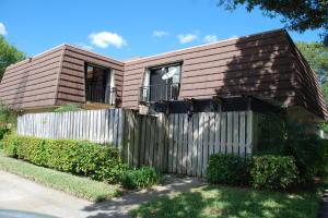 Casa Unifamiliar por un Alquiler en Garden Lakes, 2023 20th Lane 2023 20th Lane Palm Beach Gardens, Florida 33418 Estados Unidos