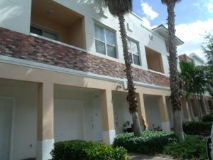Condominium for Rent at 10280 SW Stephanie Way 10280 SW Stephanie Way Port St. Lucie, Florida 34987 United States