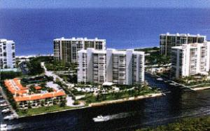 Condominium for Rent at Sea Ranch Club of Boca, 4001 N Ocean Boulevard 4001 N Ocean Boulevard Boca Raton, Florida 33431 United States