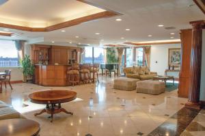 Additional photo for property listing at 1801 N Flagler Drive 1801 N Flagler Drive West Palm Beach, Florida 33407 Estados Unidos