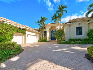 Ballenisles - Palm Beach Gardens - RX-10376425