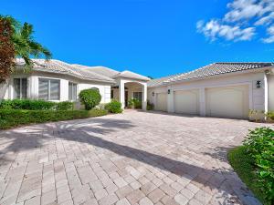 Ballenisles - Palm Beach Gardens - RX-10376776