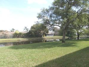Additional photo for property listing at 2 Via De Casas Sur 2 Via De Casas Sur Boynton Beach, Florida 33426 Estados Unidos