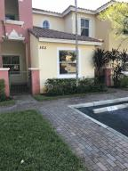 Condominium for Rent at 2923 Hope Valley Street 2923 Hope Valley Street West Palm Beach, Florida 33411 United States