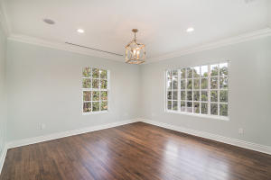 Additional photo for property listing at 230 Murray Road 230 Murray Road West Palm Beach, Florida 33405 United States