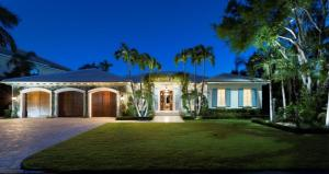 Single Family Home for Sale at Address Not Available Boca Raton, Florida 33431 United States