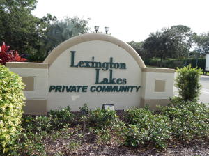 Additional photo for property listing at 1560 SE Hampshire Way 1560 SE Hampshire Way Stuart, Florida 34994 Vereinigte Staaten
