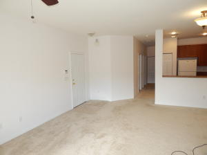 Additional photo for property listing at 1560 SE Hampshire Way 1560 SE Hampshire Way 斯图尔特, 佛罗里达州 34994 美国