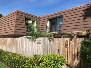 Casa unifamiliar adosada (Townhouse) por un Alquiler en GARDEN LAKES, 220 2nd Lane 220 2nd Lane Palm Beach Gardens, Florida 33418 Estados Unidos