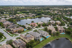 Additional photo for property listing at 3558 Collonade Drive 3558 Collonade Drive Wellington, Florida 33449 United States