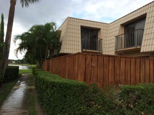 Additional photo for property listing at 5115 51st Way 5115 51st Way West Palm Beach, Florida 33409 Estados Unidos