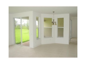 Additional photo for property listing at 8255 Emerald Winds Circle 8255 Emerald Winds Circle Boynton Beach, Florida 33473 Estados Unidos