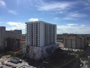 Additional photo for property listing at 255 Evernia Street 255 Evernia Street West Palm Beach, Florida 33401 États-Unis