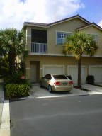 Townhouse for Rent at 152 Village Boulevard 152 Village Boulevard Tequesta, Florida 33469 United States