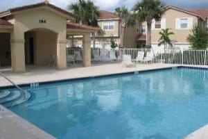Additional photo for property listing at 152 Village Boulevard 152 Village Boulevard Tequesta, Florida 33469 United States