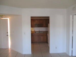 Additional photo for property listing at 1564 SE Royal Green Circle 1564 SE Royal Green Circle Port St. Lucie, Florida 34952 États-Unis