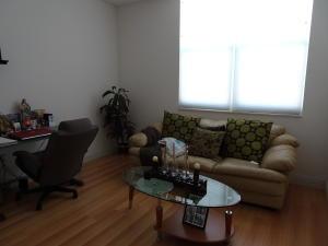 Additional photo for property listing at 802 W Windward Way 802 W Windward Way Lantana, Florida 33462 États-Unis