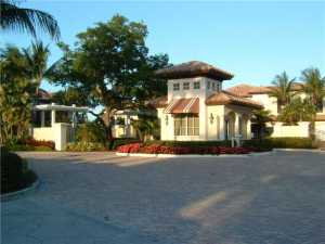 تاون هاوس للـ Rent في Marina Gardens, 63 Marina Gardens Drive 63 Marina Gardens Drive Palm Beach Gardens, Florida 33410 United States