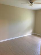 Additional photo for property listing at 1026 Goldenrod Road 1026 Goldenrod Road Wellington, Florida 33414 United States