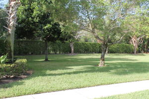 Additional photo for property listing at 4929 Palmbrooke Circle 4929 Palmbrooke Circle West Palm Beach, Florida 33417 Estados Unidos