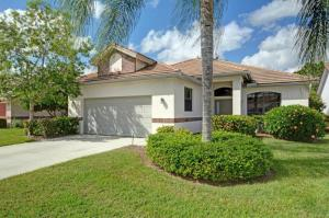 Additional photo for property listing at 409 SW Jefferson Circle 409 SW Jefferson Circle Port St. Lucie, Florida 34986 Estados Unidos