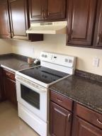 Additional photo for property listing at 3836 Via Poinciana 3836 Via Poinciana Lake Worth, Florida 33467 Vereinigte Staaten