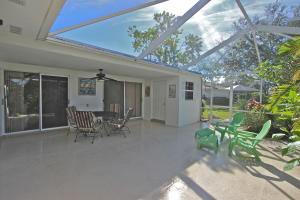 Casa Unifamiliar por un Alquiler en 10201 Chapman Oak Court 10201 Chapman Oak Court Palm Beach Gardens, Florida 33410 Estados Unidos