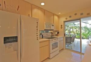 Additional photo for property listing at 10201 Chapman Oak Court 10201 Chapman Oak Court Palm Beach Gardens, Florida 33410 Estados Unidos