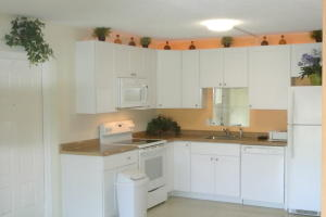 Additional photo for property listing at 1106 Green Pine Boulevard 1106 Green Pine Boulevard West Palm Beach, Florida 33409 United States