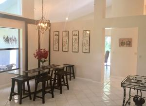 Additional photo for property listing at 16713 Willow Creek Drive 16713 Willow Creek Drive Delray Beach, Florida 33484 United States