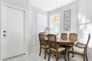 Additional photo for property listing at 20951 Via Alamanda 20951 Via Alamanda Boca Raton, Florida 33428 United States