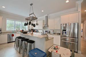 Einfamilienhaus für Mieten beim 506 Cypress Road 506 Cypress Road Vero Beach, Florida 32963 Vereinigte Staaten