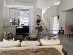 Additional photo for property listing at 4241 NW 66th Lane 4241 NW 66th Lane Boca Raton, Florida 33496 United States