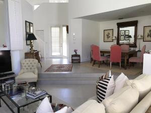 Additional photo for property listing at 4241 NW 66th Lane 4241 NW 66th Lane Boca Raton, Florida 33496 Estados Unidos