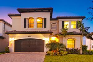 Casa para uma família para Venda às 16353 Pantheon Pass 16353 Pantheon Pass Delray Beach, Florida 33446 Estados Unidos