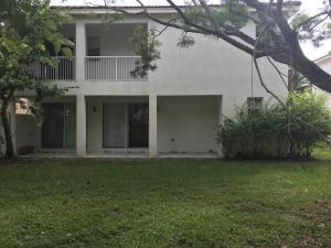 Additional photo for property listing at 10706 Old Hammock Way 10706 Old Hammock Way Wellington, Florida 33414 United States