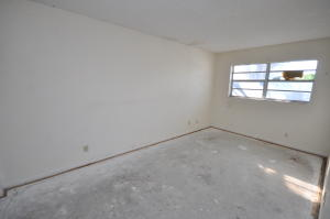 Additional photo for property listing at Address Not Available  West Palm Beach, Florida 33406 Estados Unidos