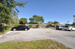 Multi-Family Home for Sale at Address Not Available West Palm Beach, Florida 33406 United States