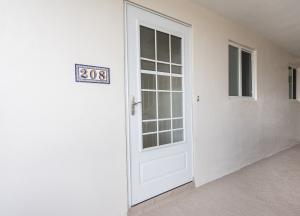 Additional photo for property listing at 2501 S Ocean Boulevard 2501 S Ocean Boulevard 博卡拉顿, 佛罗里达州 33432 美国