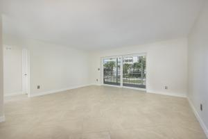 Additional photo for property listing at 2501 S Ocean Boulevard 2501 S Ocean Boulevard Boca Raton, Florida 33432 Estados Unidos