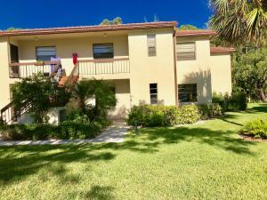 21621  Arriba Real #1-I Boca Raton, FL 33433