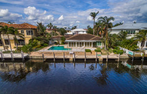 Property for sale at Lighthouse Point,  FL 33064