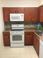 Condominium for Rent at 370 NW 76th Avenue 370 NW 76th Avenue Margate, Florida 33063 United States