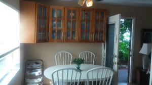 Additional photo for property listing at 743 Burgundy P 743 Burgundy P Delray Beach, Florida 33484 États-Unis