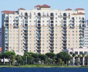 Montecito Palm Beach Condo