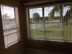 شقة بعمارة للـ Rent في 3320 Pinewalk Drive 3320 Pinewalk Drive Margate, Florida 33063 United States