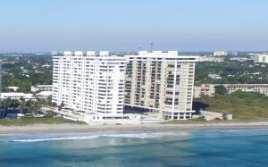 1180 S Ocean Boulevard #18 F Boca Raton, FL 33432